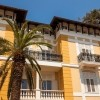 Novi vizualni identitet Boutique hotela Alhambra u finalu prestižnog natjecanja