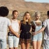 H&M x Coachella 2016 Behind the Scenes