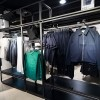 DAVID BECKHAM MODERN ESSENTIALS SELECTED BY H&M