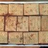 Keks kolač s pudingom - recept za početnike, Suzy Josipović Redžepagić