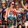 Dolce & Gabbana spring 2016 eyewear
