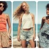 H&M Divided Summer 2016