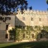 Borgo Pignano, Toscana