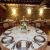 Hotel Borgo San Luigi Toscana Resort
