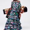 Kenzo x H&M lookbook