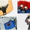 Neodoljive Zarine mini torbice inspirirane horoskopskim znakovima