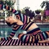 Missoni x MyTheresa activewear collection