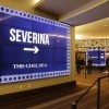 Severina - američka turneja