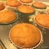 Najbolji muffini s kukuruznim i pirovim brašnom i sirom by Suzy Josipović Redžepagić, Mama zna