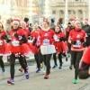 Zagreb Advent Run 2017.