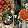 Mali food hub