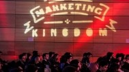 Marketing Kingdom Zagreb