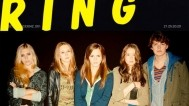 """The Bling Ring"""