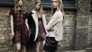 Zara TRF jesen 2013.