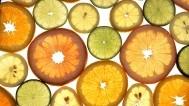 5 načina na koji vas vitamin C proljepšava