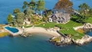 Biste li živjeli na ovom luksuznom privatnom otoku?