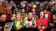 Pogledajte najbolju preradu božićne pjesme ove godine - s dječjim instrumentima!