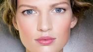 makeup za mladenke