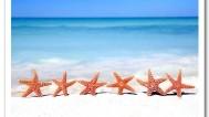 Najljepše hrvatske plaže