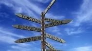 5 destinacija koje morate posjetiti tijekom života