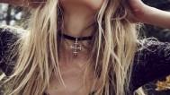 Trend report: Kakav nakit se novi ovo ljeto?