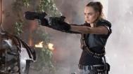 "Cara Delevingne u novom ""Call od Duty"" traileru"