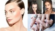 Najboljih 8 beauty trendova koje predviđamo za 2017. godinu