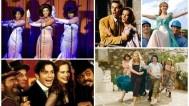 """10 filmova koje MORATE pogledati ako vam se svidio """"La La Land"""""""