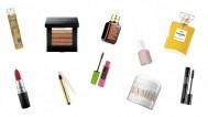 15 najboljih beauty proizvoda svih vremena