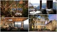 Ovih je 11 restorana proglašeno najljepšima u cijeloj Americi