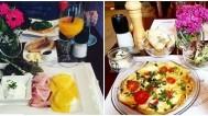 Friend's food, street food u Zagrebu, ugao Ilice i Vinogradske