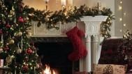 Blagdanske dekoracije u domu čine nas sretnijima