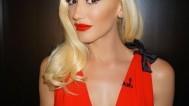 Celebrity vizažistica otkrila je tajnu za lijepu kožu