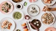 Upoznajte fine namirnice uz koje mršavite brzo, lako i zdravo