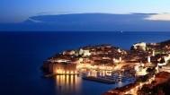 Dubrovnik na listi najpoželjnijh destinacija