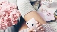 Ručni sat: ultimativni modni dodatak za ostavljanje prvog dojma