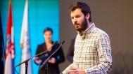 Tvrtka Mate Rimca dobila Priznanje za promicanje gospodarstva