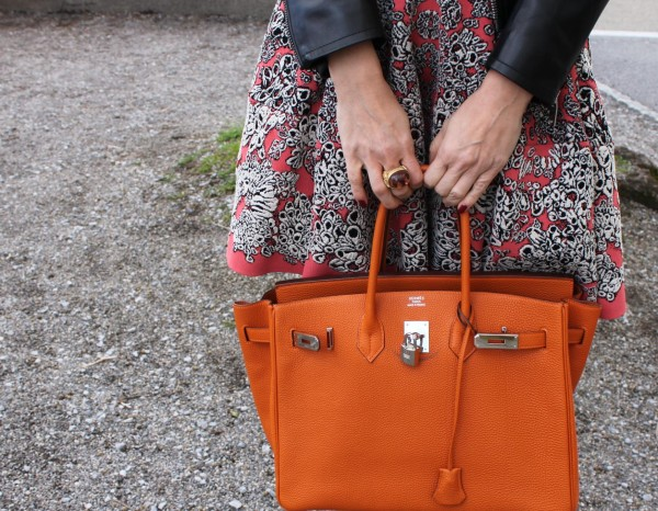Купить копии сумок Louis Vuitton, Hermes, Chloe недорого