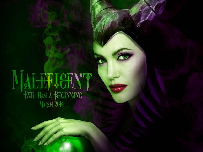 Kuda ćeš... - Page 16 Angelina-jolie-maleficent