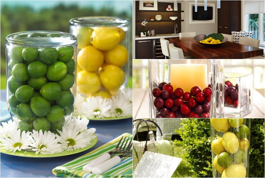 10 super jednostavnih načina za osvježiti svaki dom u trenu