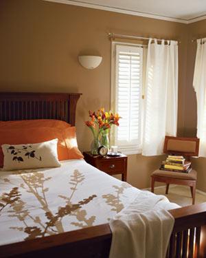Otkrite načine koji će vašu spavaću sobu pretvoriti u vaš raj!