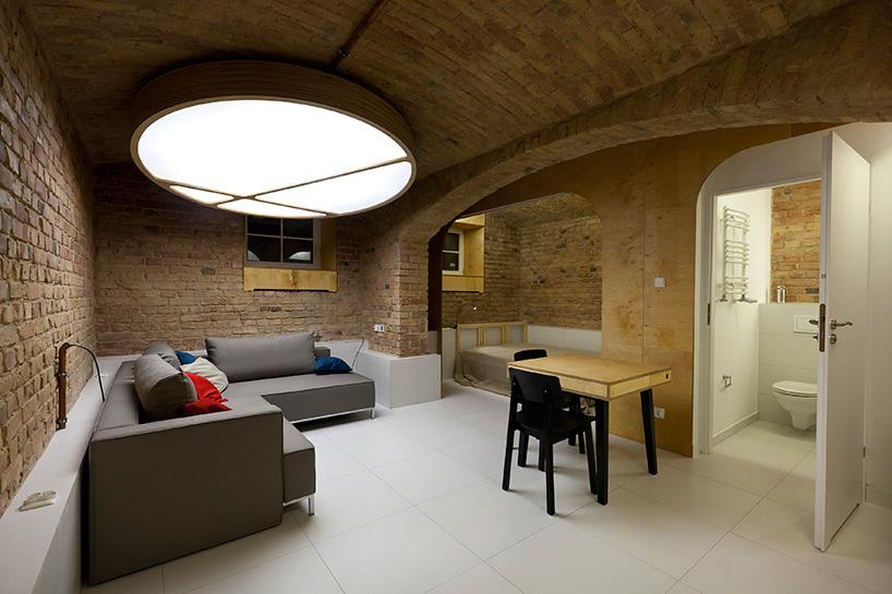 Interior Design And Decoration Th Ed