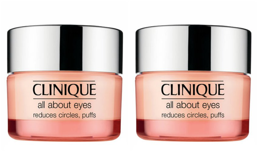 Shiseido benefiance facial lifting complex obvious