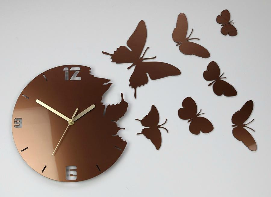 15 najboljih zidnih satova koje možete kupiti u Hrvatskoj