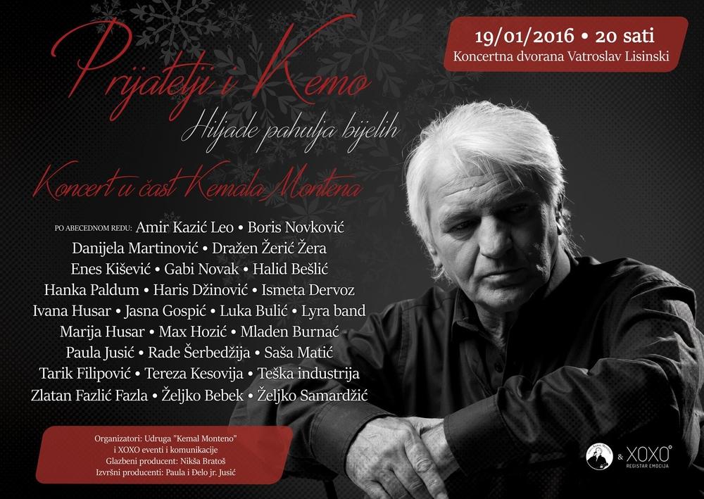 Zagrebački Gudački Kvartet Zagrebački Kvartet F. Schubert A. Dvořák