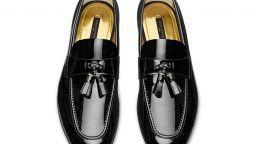 Najbolje muške Louis Vuitton cipe