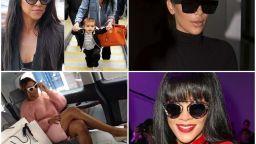 Kupite jeftino sunčane naočale koje nose celebrityji