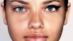 Beauty savjet: Kako prvi puta skinuti šminku pred dečkom?