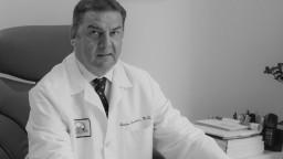 Test na trudnoću - kako, zašto, kada i gdje?