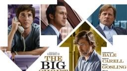 Film koji svi moraju pogledati: The Big Short (Oklada stoljeća)